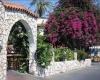Отель Ниссиана Кипр снизил цены на номера