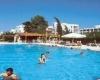 Кипр Park Beach 3 звезды снова распахнул свои двери