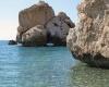 Кипр в октябре - отзывы подтверждают, что это лучший сезон