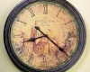 Какая разница во времени Кипр - Москва?