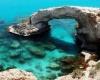 Курорт Ай-Напа, Кипр - отели соответствуют европейским стандартам
