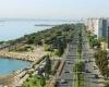Аренда машины на Кипре - правильное решение