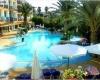 Авлида отель на Кипре лично мне понравился