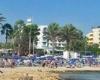 Crowne Plaza 4 Кипр сделал ремонт и приглашает туристов на отдых