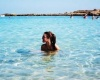 Туры на Кипр в августе становятся популярны