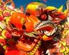 Китайские праздники