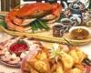 Китайская кухня – самая популярная в мире