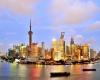 Лучшие города для посещения в Китае