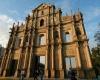 Макао: лучшие музеи и галереи