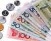 Валюта Китая - курс к рублю можно узнать в любом банке страны