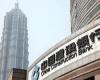 Банк Китая Элос позволит вам обменять любую валюту по выгодному курсу