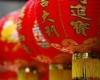 Консульство Китая в Москве выдаст визу каждому гражданину России