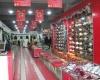 Шоптуры в Китай позволят купить дешево качественный товар