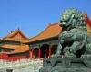 На отдых в Китае цены в 2013 году не отличаются от прошлогодних