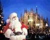Новогодний отдых в Европе — что и как выбрать!