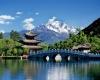 Путевки в Китай - стоимость зависит от места и времени года