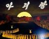 В Северной Корее начинается знаменитый фестиваль Ариран
