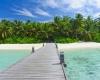 8 самых красивых в мире стран, расположенных на  островах