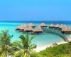 Новый налог для туристов на Мальдивах