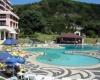 Сейшельские острова могут похвастаться самым дорогим отелем в мире
