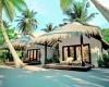 Горячие туры на Мальдивы в продаже в офисах компании