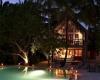 Какова стоимость путевки на Мальдивы в 2013 году?