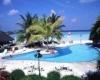 Мальдивы в ноябре гарантирует жаркие солнечные дни