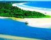 Экскурсионный тур Шри-Ланка - Мальдивы оставит незабываемые впечатления