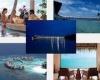 Рейтинг отелей на Мальдивах интересен многим