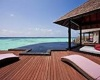 Поездка на Мальдивы запомнится на всю жизнь