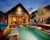 Мальдивы отели - фото самые шикарные