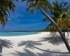 Экзотическая культура Мальдив