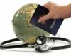 Рост медицинского туризма в Казахстане