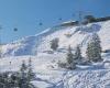 Китцбюэль - лучший горнолыжный курорт мира