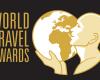 Оскар в области туризма