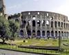 Отдых в Риме значительно подорожает