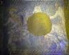 В Греции найдена мозаика IV в. до н.э.