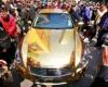 Москва занимает второе место в мире по числу проживающих в городе миллиардеров