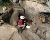 В Перу найдены каменные орудия труда, которым около 12 тыс. лет