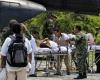 В Колумбии от молнии погибли 11 аборигенов