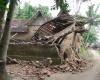 В Индонезии предупреждают о возникновении цунами
