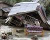 Полмиллиона филиппинцев эвакуированы в ожидании супертайфуна
