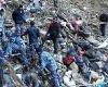 В Непале автобус упал в реку - погибли 47 человек