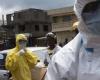 На Мадагаскаре – эпидемия чумы