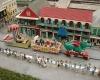 В Сеуле построят грандиозный тематический  парк  Legoland