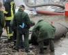 В немецком городе нашли бомбу времен войны:  почти 10 000 человек эвакуировано