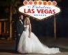 Свадебный бум в Лас-Вегасе
