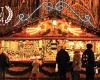 Страсбург признан лучшим Рождественским рынком в Европе