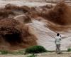 Наводнения в Индии привели к гибели около 180 человек