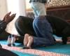 В Катаре будут штрафовать за работу во время пятничной молитвы